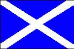 vlajka2.jpg