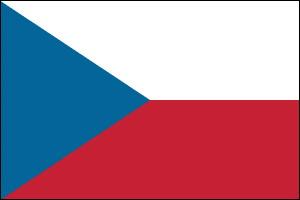 vlajkacz.jpg
