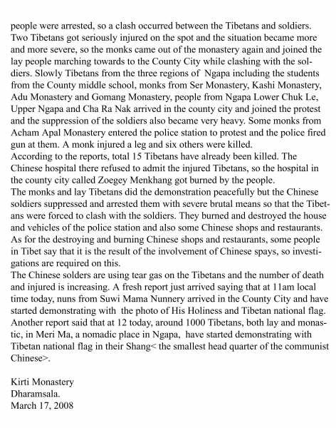 Tibet_klaster_zprava2.jpg