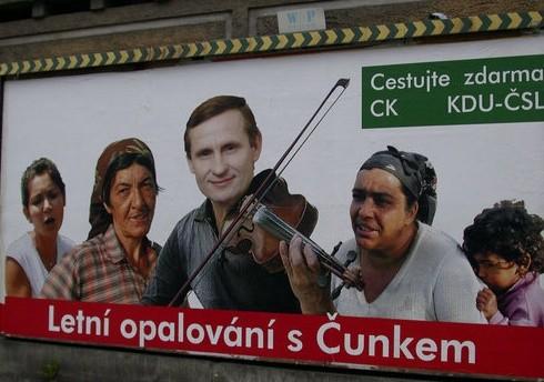 cunek.jpg