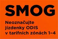 smog-vozy.png