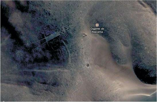aracama-giant.jpg