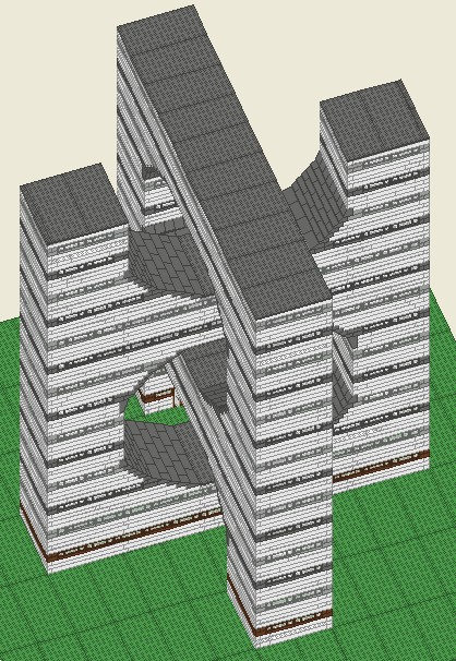 budova1.jpg