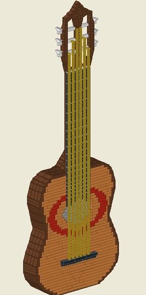 kytara1.jpg