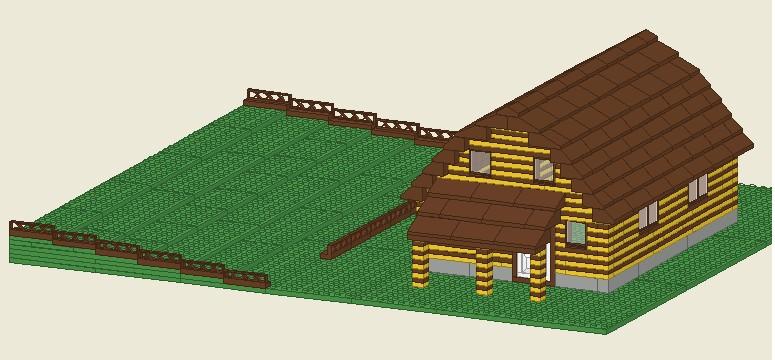 rancj.jpg