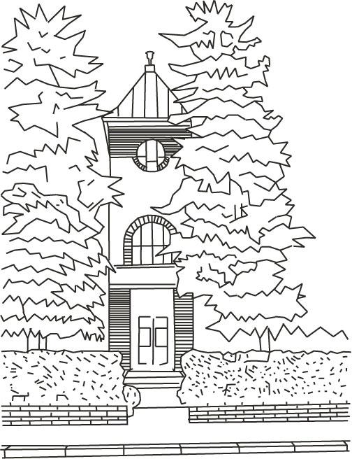 kaple1_2.jpg