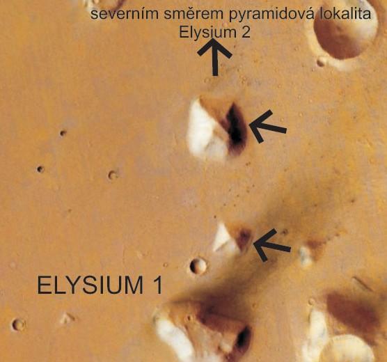 elysium-1.jpg