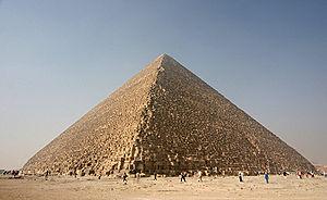 cheopsPyramid.jpg