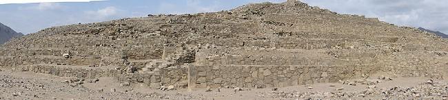 PiramidCaral.jpg