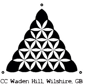 ccwadenhill.jpg