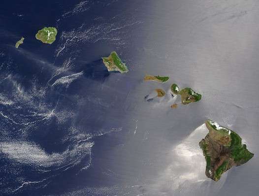Hawaj.jpg