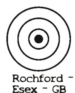 arochford.jpg