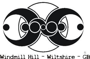 awindmillhill.jpg
