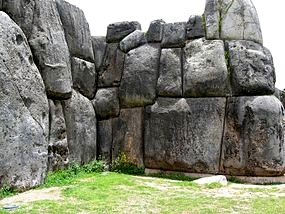 Sacsayhuaman.jpg