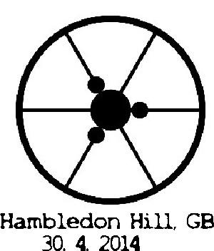 hambledon.jpg