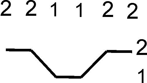 221122a.jpg