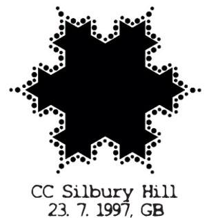 silbury.jpg