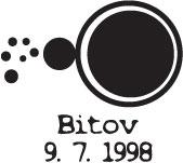 ccbitov.jpg
