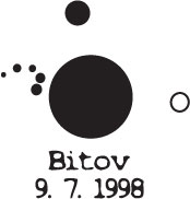 ccbitovb.jpg