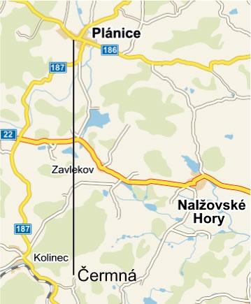ccklatovsko98.jpg