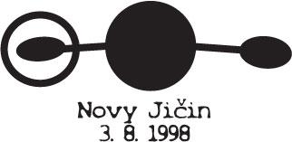 ccnjc.jpg