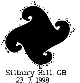 ccsilburyhill98.jpg
