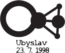 ccubyslav.jpg
