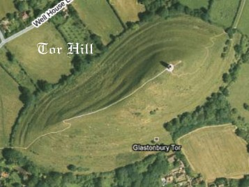 tor-hill.jpg