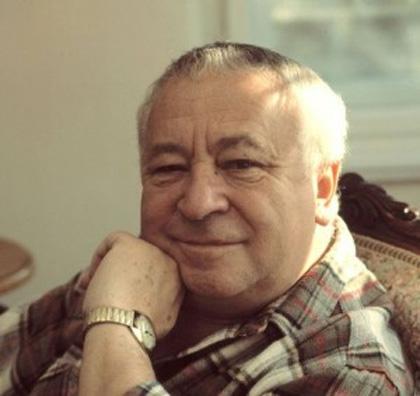 Miroslav Horn��ek