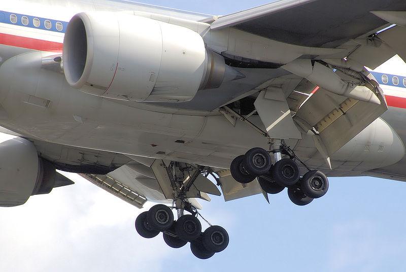 Boeingpodvozek.jpg