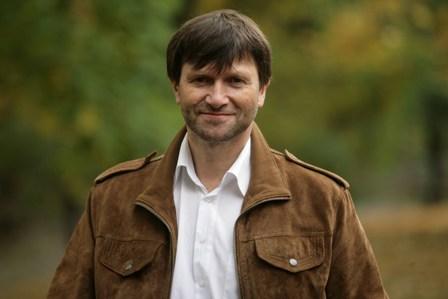 Jan.Hrusinsky_2008_Foto_Ivan.Kahun.jpg
