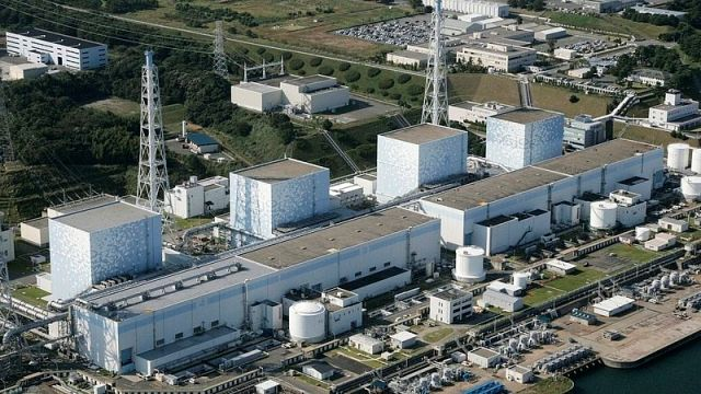 Fukushima_640.jpg