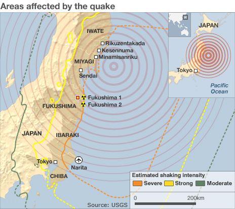 japan_quake_sendai.jpg