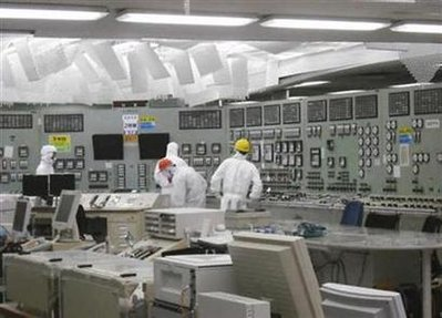 Fukushima_Unit2_Reuters.jpg