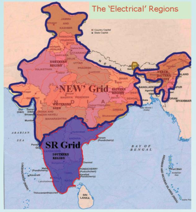 India_power_system-640.jpg