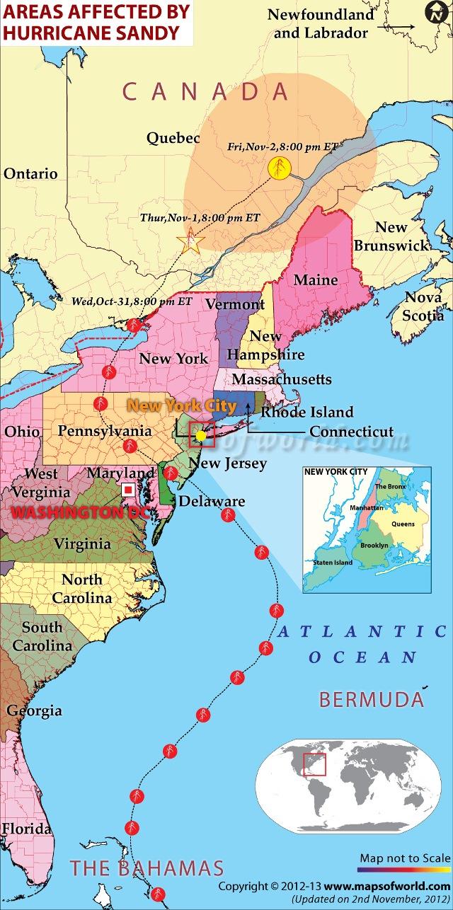 hurricane-sandy-affected-areas-map640.jpg