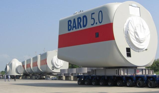 B007_BARD_WEA5.jpg