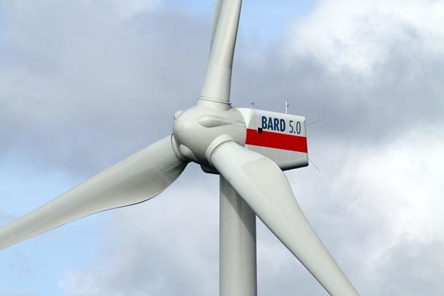 B010_BARD_Windkraftanlage_5_0.jpg