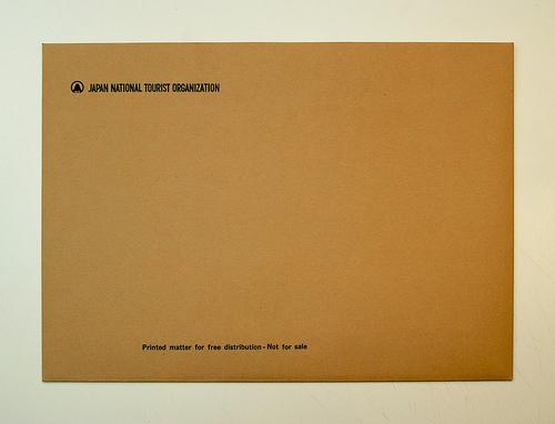 yellow_envelope