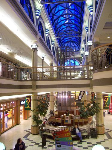 shop_centre