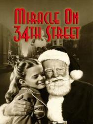 miracle_on_34th_steet.jpg
