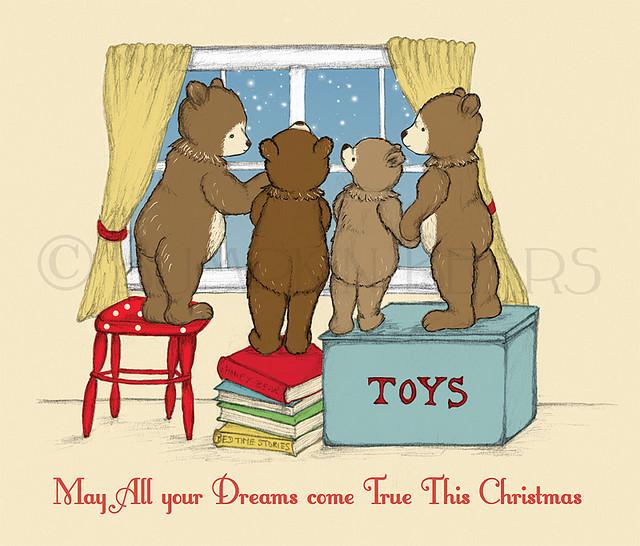 bears_card.jpg