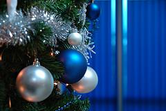 christmas_koule.jpg