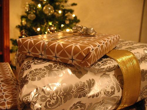 christmas_present.jpg