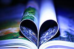 book_perex.jpg