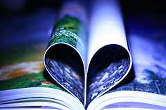 blue_book.jpg