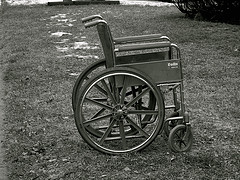 wheelchair.jpg