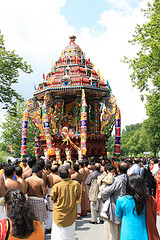 hinduismus.jpg