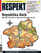 obalka_respekt