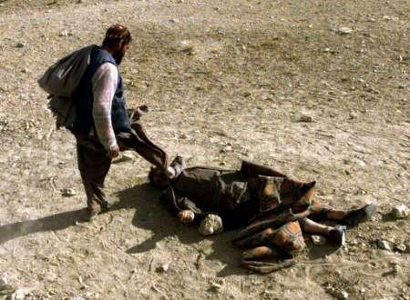dead-taliban.jpg